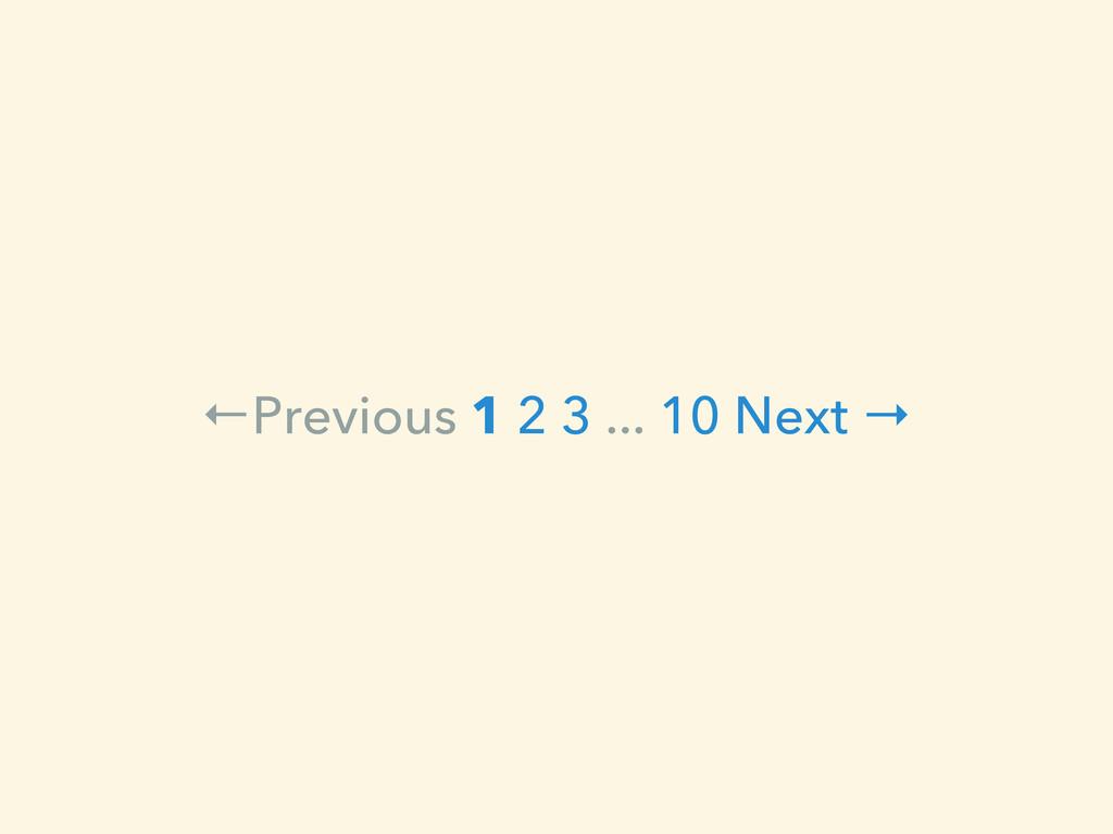 ←Previous 1 2 3 ... 10 Next →