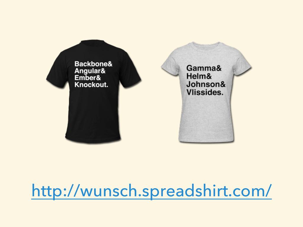 http://wunsch.spreadshirt.com/