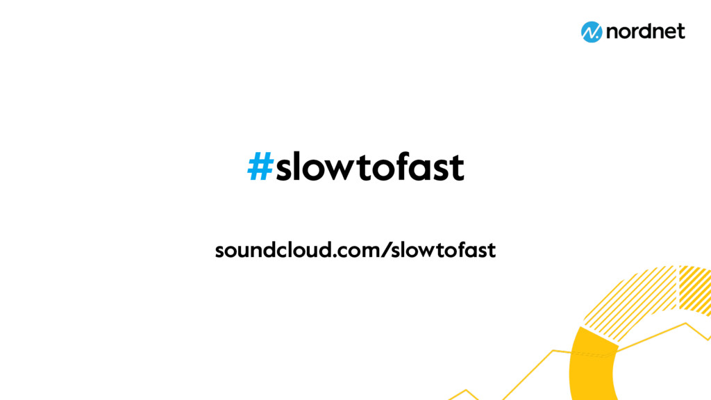 #slowtofast soundcloud.com/slowtofast