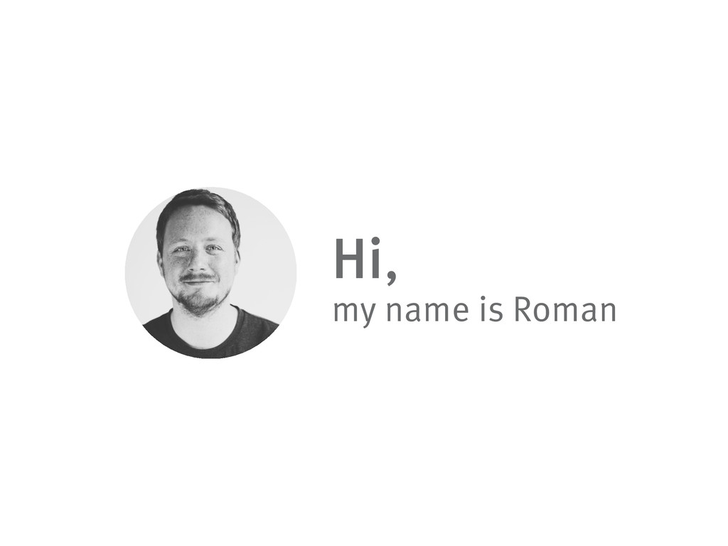 Hi,