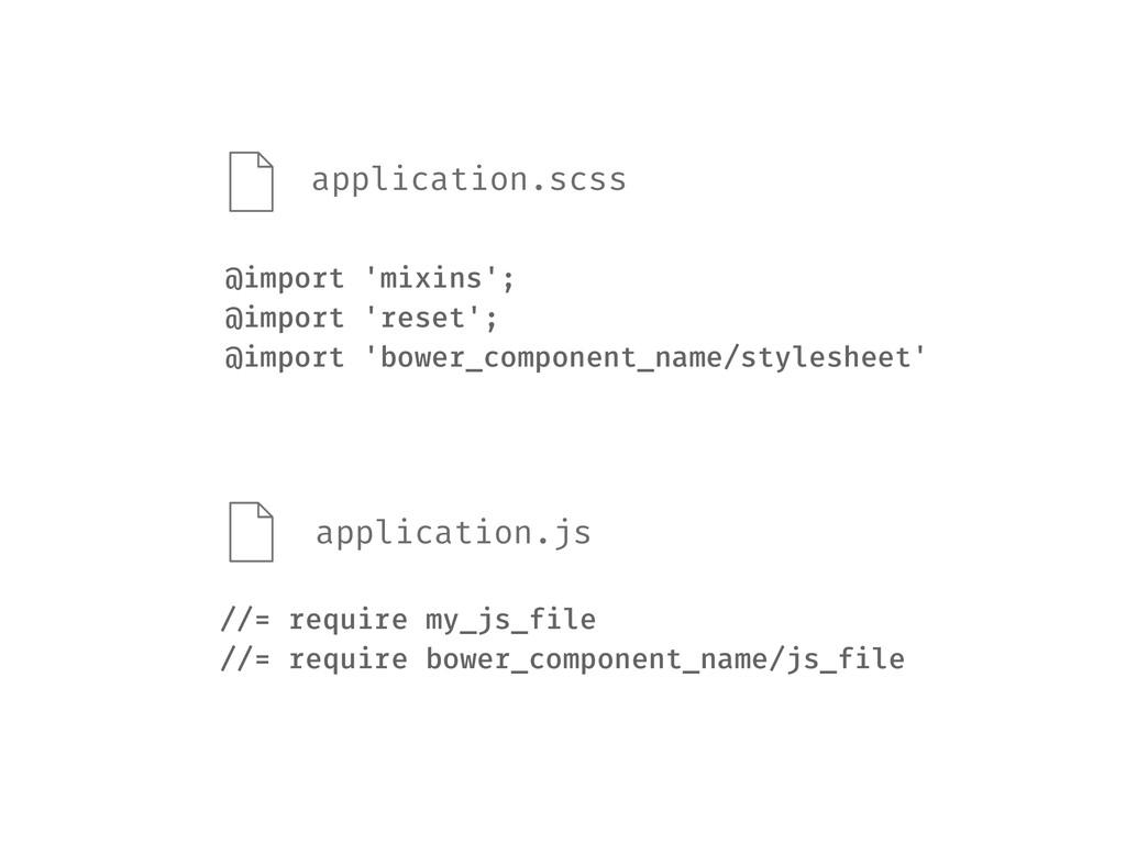 @import 'mixins'; @import 'reset'; @import 'bow...
