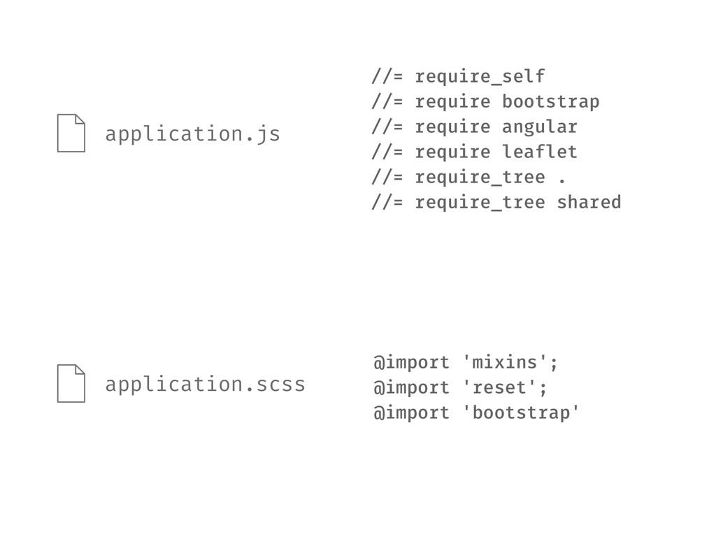 //= require_self //= require bootstrap //= requ...