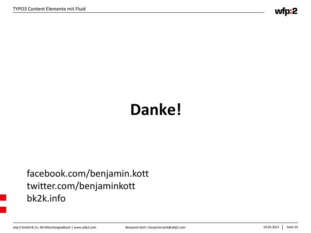 Benjamin Kott   benjamin.kott@wfp2.com 10.05.20...
