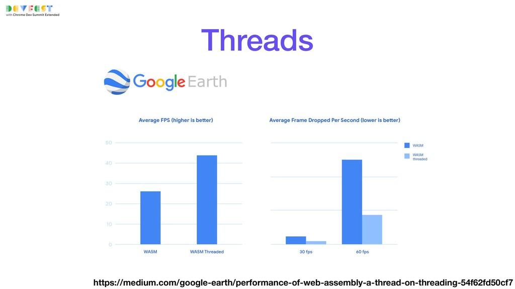 https://medium.com/google-earth/performance-of-...