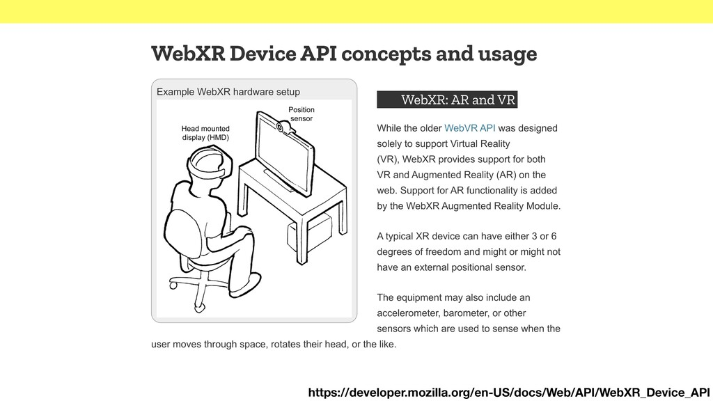 https://developer.mozilla.org/en-US/docs/Web/AP...