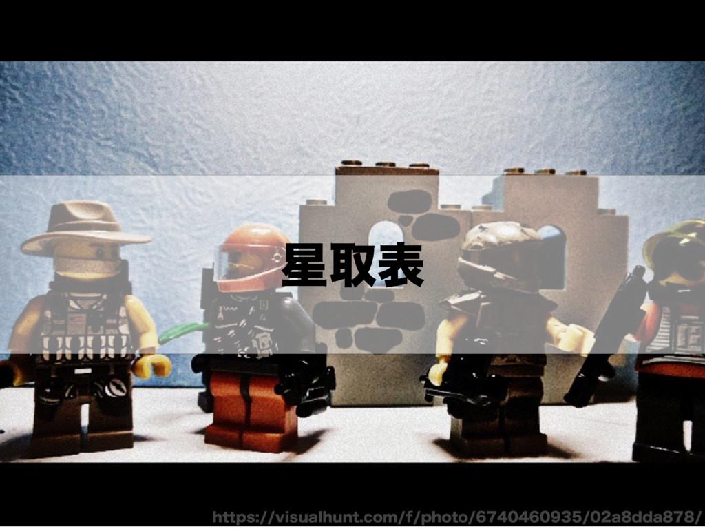 Copyright (c) 2014 Guild Works Inc. औද IUUQT...
