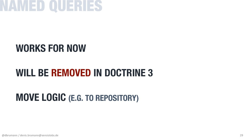 WORKS FOR NOW WILL BE REMOVED IN DOCTRINE 3 MOV...