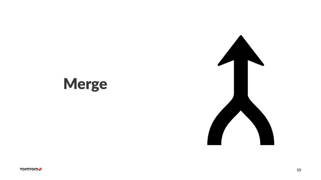 Merge 15