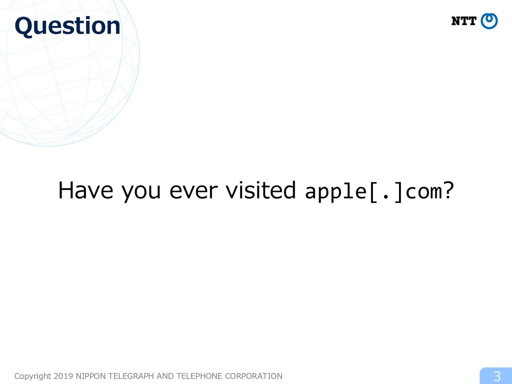 9? 1 0 1 0 0 1  2 ? 3 аpple[.]com