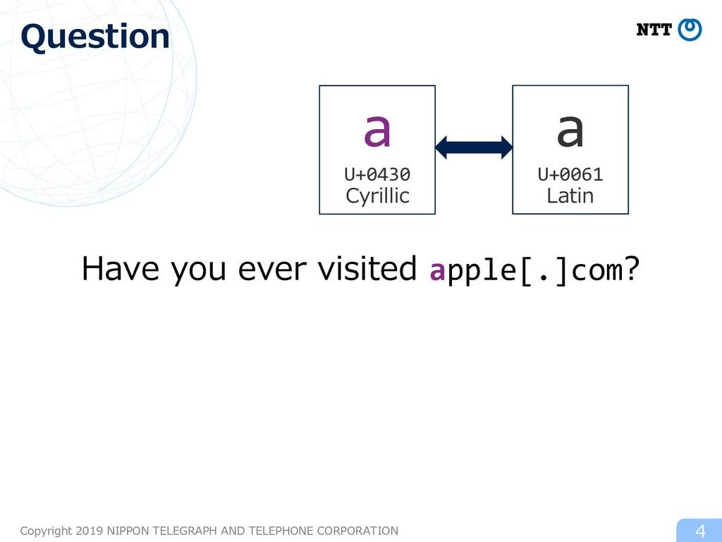 ? 1 0 1 0 0 1  2A A A ? 4 аpple[.]com а...