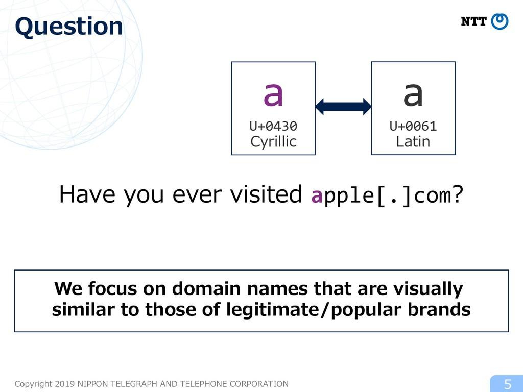 ? 1 0 1 0 0 1 2A5 5A5 A ?5 аpple[.]com / / а U+...