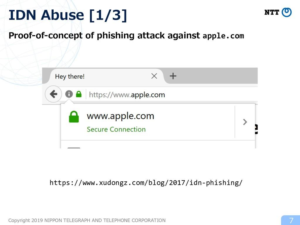 127 0 0 0 3 - 1 13/ / 13 apple.com - https://ww...