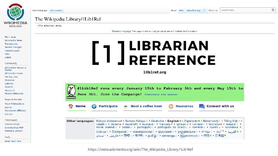https://meta.wikimedia.org/wiki/The_Wikipedia_L...