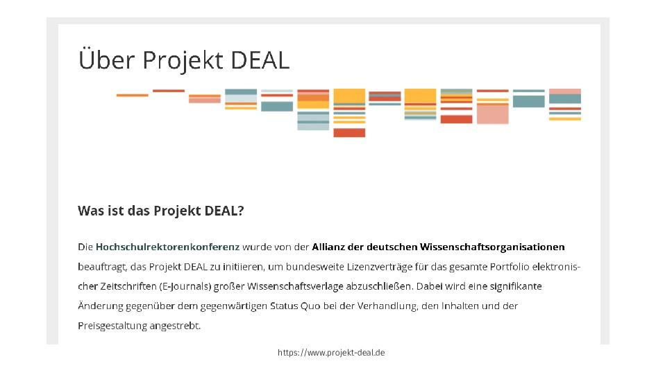 https://www.projekt-deal.de