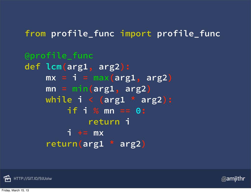 @amjithr HTTP://GIT.IO/ JUoiw from profile_fun...
