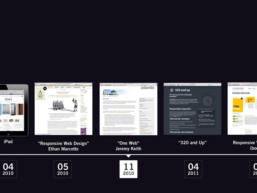 "2010 04 2010 05 ""Responsive Web Design"" Ethan M..."