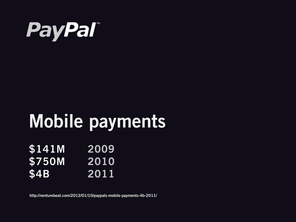 http://venturebeat.com/2012/01/10/paypals-mobil...