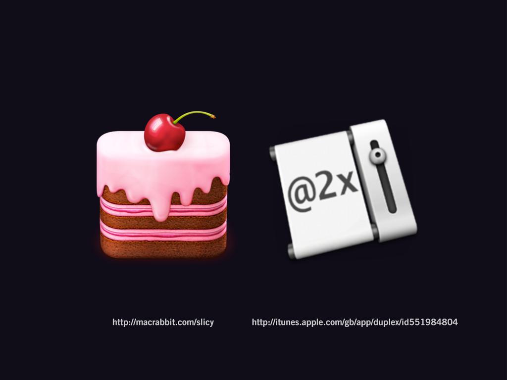 http://itunes.apple.com/gb/app/duplex/id5519848...