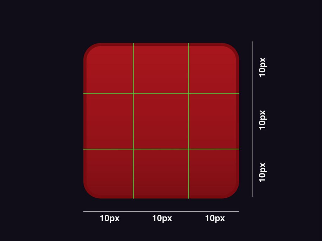 10px 10px 10px 10px 10px 10px