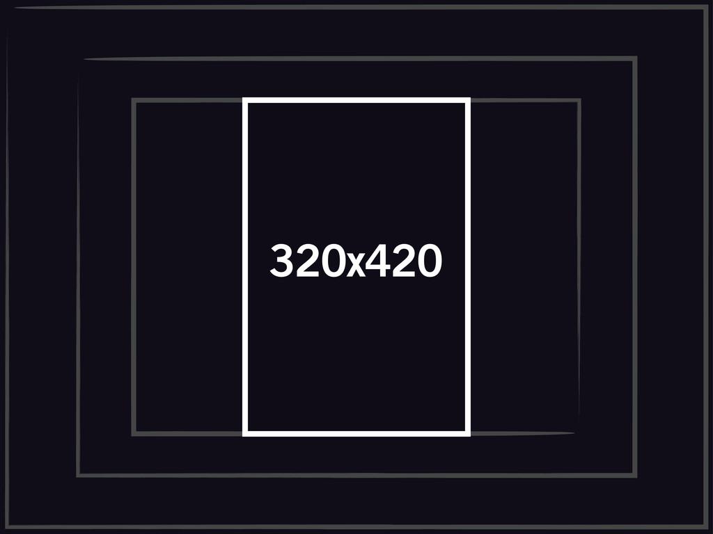 320x420 320x420