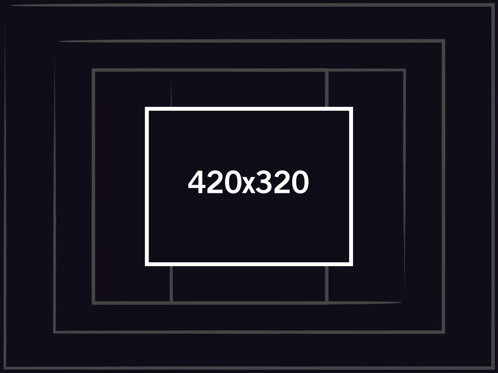 420x320