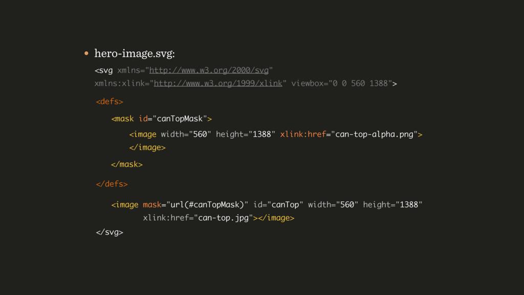 "<image width=""560"" height=""1388"" xlink:href=""..."
