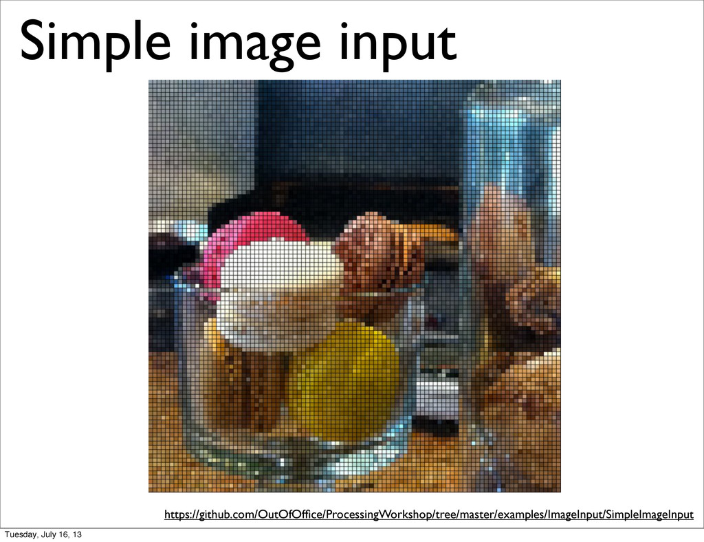 Simple image input https://github.com/OutOfOffic...