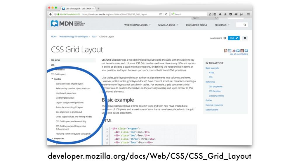 developer.mozilla.org/docs/Web/CSS/CSS_Grid_Lay...