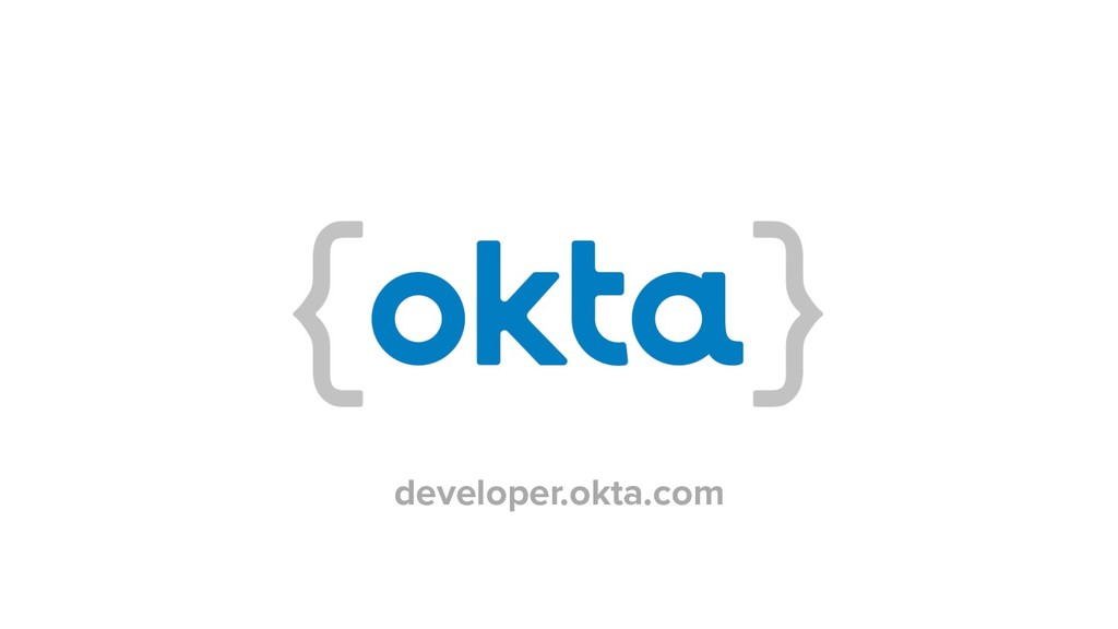 developer.okta.com