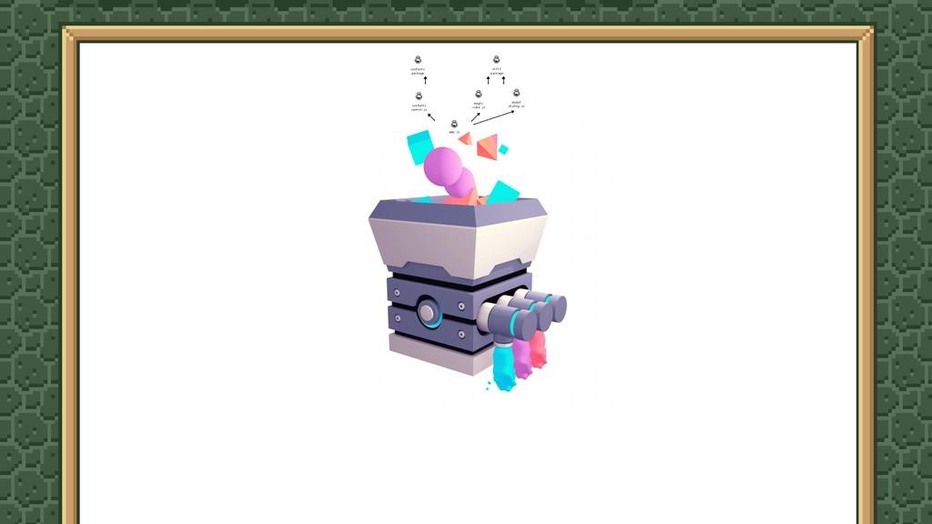 confetti  cannon.js magic  cube.js modal  dialo...