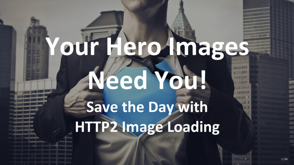 Your Hero Images Need You! Save the Day with HT...