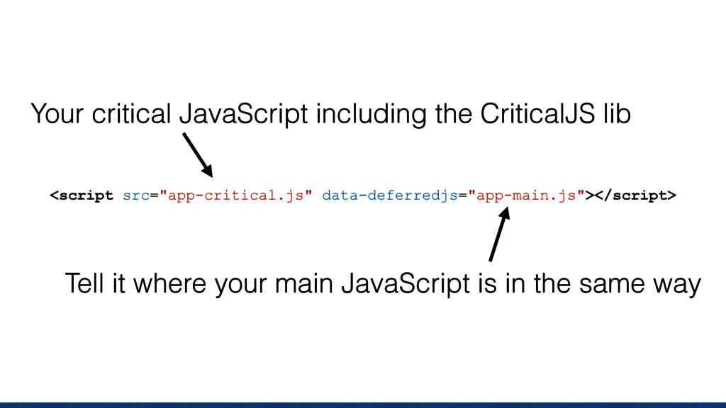 """<script src=""""app-critical.js"""" data-deferredjs=""""..."""