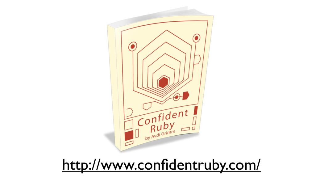 http://www.confidentruby.com/