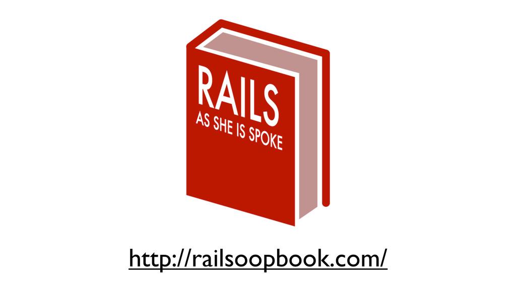 http://railsoopbook.com/