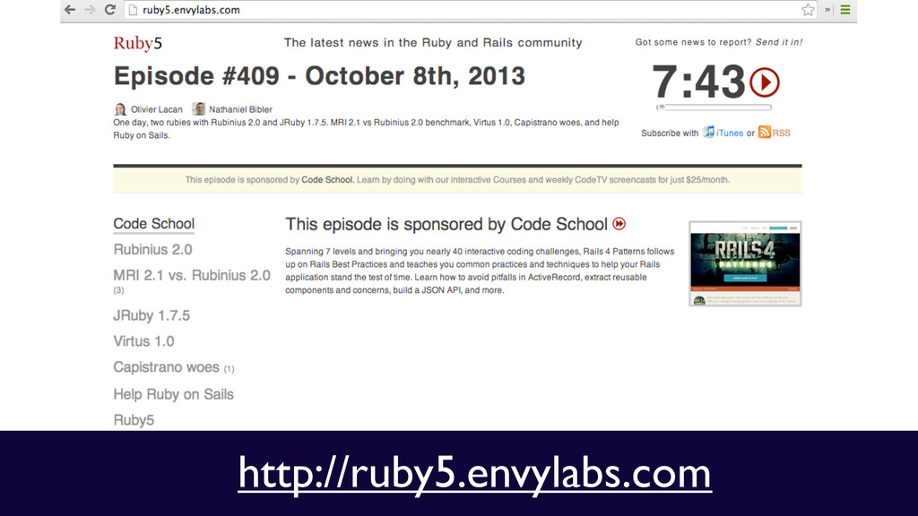 http://ruby5.envylabs.com