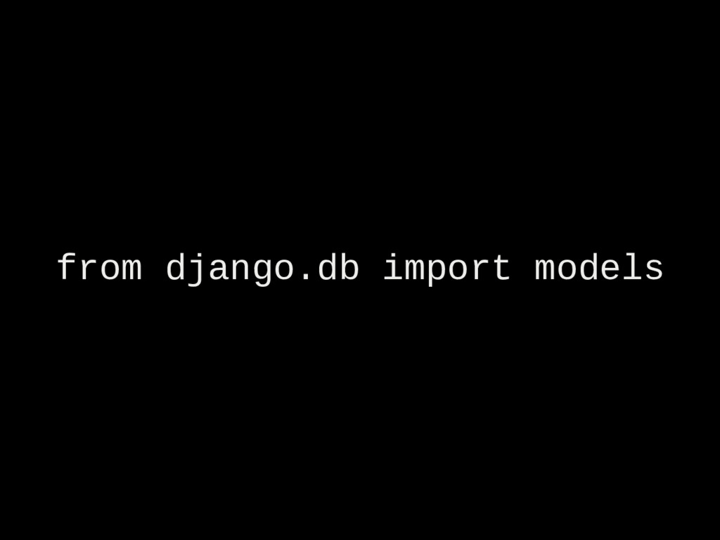 from django.db import models