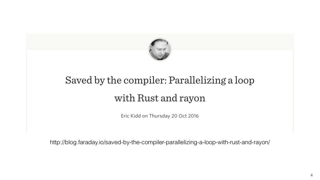 4 http://blog.faraday.io/saved-by-the-compiler-...