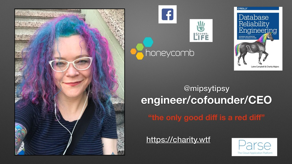 @mipsytipsy engineer/cofounder/CEO https://char...