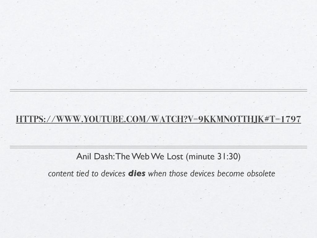 HTTPS://WWW.YOUTUBE.COM/WATCH?V=9KKMNOTTHJK#T=1...