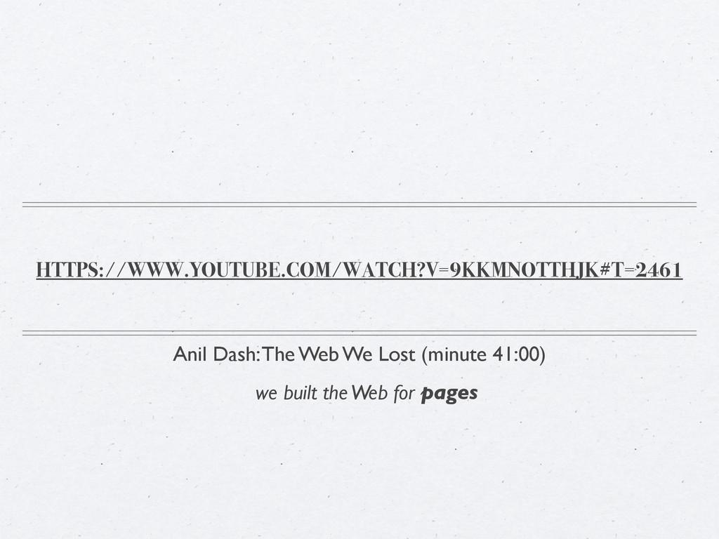 HTTPS://WWW.YOUTUBE.COM/WATCH?V=9KKMNOTTHJK#T=2...