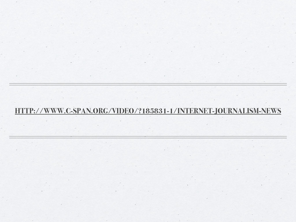 HTTP://WWW.C-SPAN.ORG/VIDEO/?185831-1/INTERNET-...