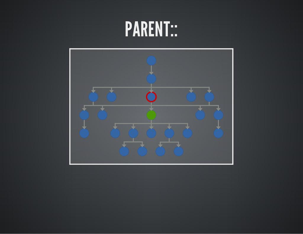 PARENT::