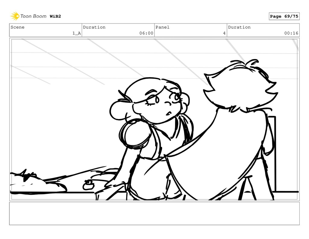 Scene 1_A Duration 06:00 Panel 4 Duration 00:16...
