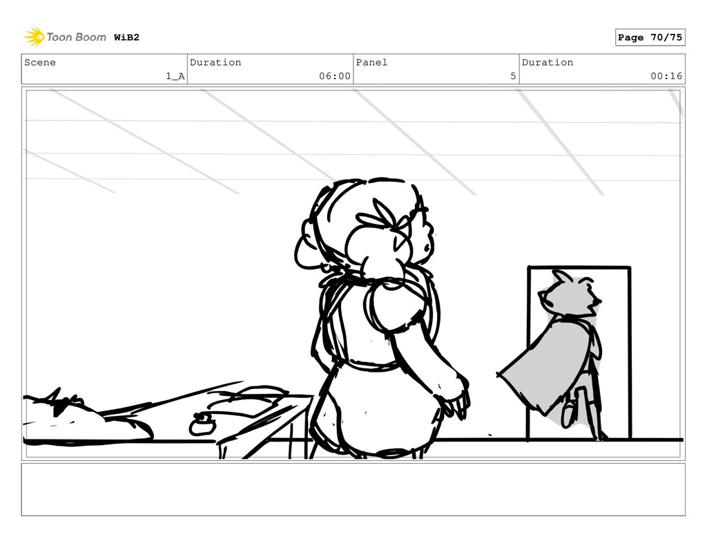 Scene 1_A Duration 06:00 Panel 5 Duration 00:16...