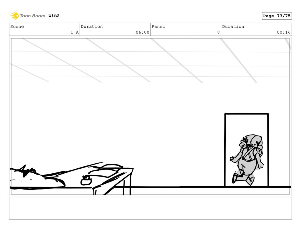 Scene 1_A Duration 06:00 Panel 8 Duration 00:16...