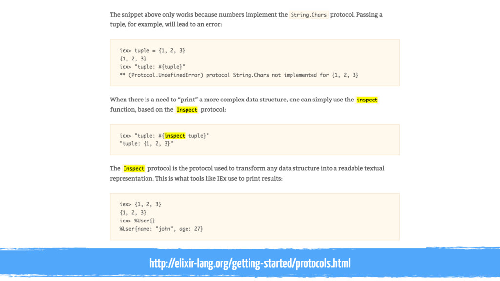 http://elixir-lang.org/getting-started/protocol...