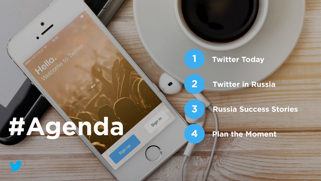 #Agenda Russia Success Stories Twitter in Russi...