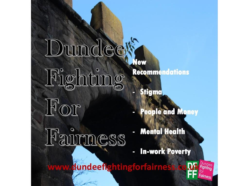 www.dundeefightingforfairness.co.uk New Recomme...