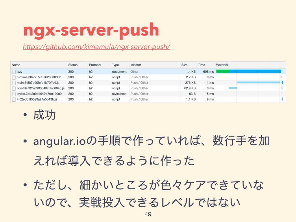 ngx-server-push https://github.com/kimamula/ngx...
