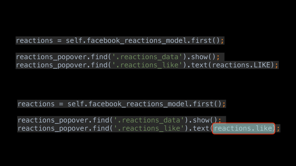 reactions = self.facebook_reactions_model.first...